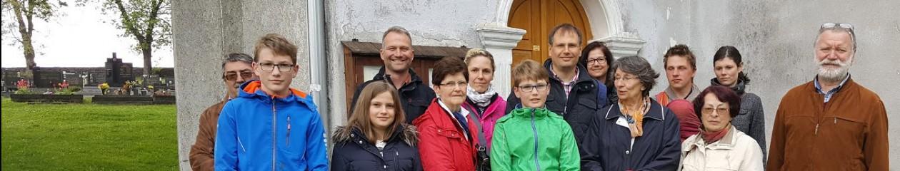 obcan-lomnice.cz
